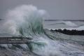 Shorebreak-Anglet-8