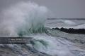 Shorebreak-Anglet-9