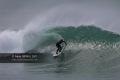 Surf-Anglet-16