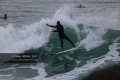 Surf-Anglet-31