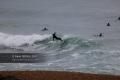 Surf-Anglet-40