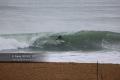 Surf-Anglet-44
