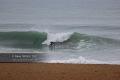 Surf-Anglet-57