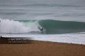 Surf-Anglet-58