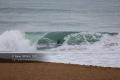 Surf-Anglet-60