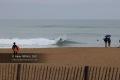 Surf-Anglet-64