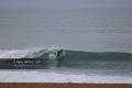 Surf-Anglet-65