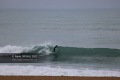 Surf-Anglet-66