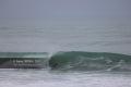 Surf-Anglet-69
