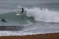 Surf-Anglet-71