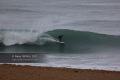 Surf-Anglet-79