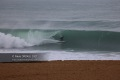 Surf-Anglet-81