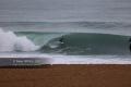 Surf-Anglet-82