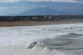 Anglet Photo Pablo Ordas (4)