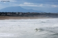 Anglet Photo Pablo Ordas (6)