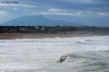 Anglet Photo Pablo Ordas (7)