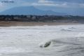 Anglet Photo Pablo Ordas (9)