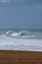 Anglet vagues (3)