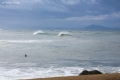Anglet vagues (5)