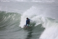 Drop Knee photo Anglet (2)