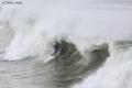 Photo bodysurf Anglet
