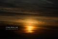 Sunset-Anglet-4