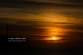 Sunset-Anglet-5