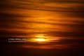 Sunset-Anglet-6
