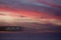 Sunset-Anglet-7