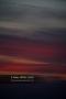 Sunset-Anglet-9