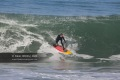 Thomas-Surf-Burger-1
