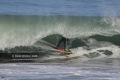 Thomas-Surf-Burger-3