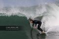 Thomas-Surf-Burger-4