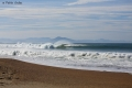 Anglet Photo Pablo Ordas (1)
