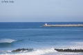 Anglet - Photo Pablo Ordas (2)