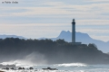 Anglet Photo Pablo Ordas (3)