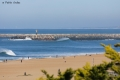 Anglet - Photo Pablo Ordas (3)