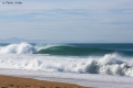 Anglet - Photo Pablo Ordas (4)