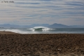 Anglet Photo Pablo Ordas (5)