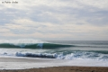 Surf Anglet (10)