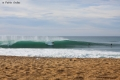 Surf Anglet (13)