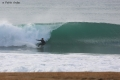 Surf Anglet (14)