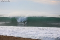 Surf Anglet (15)