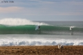 Surf Anglet (17)