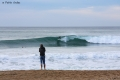 Surf Anglet (18)