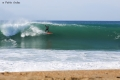 Surf Anglet (2)