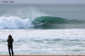 Surf Anglet (20)