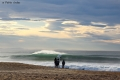 Surf Anglet (21)