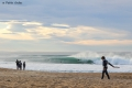 Surf Anglet (22)