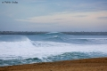 Surf Anglet (23)